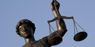 El Tribunal Constitucional avala que se aplique una multa en vez de la expulsión al extranjero irregular