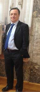 Fernando I, el Jurídico
