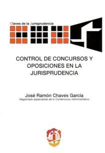 control judicial
