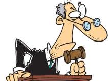juez enfa