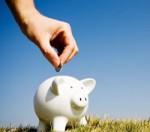 ahorro con factura electrónica