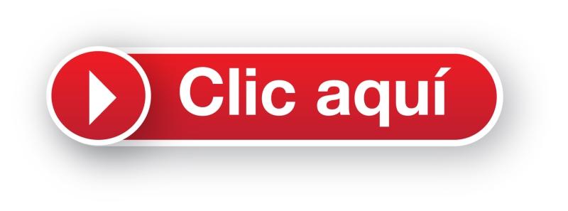 CLIC AQUI