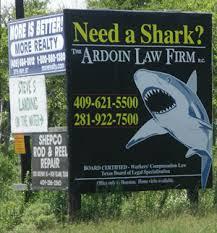 abogado ofrece servicios