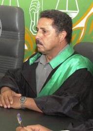 Libia: ¡Siempre admiré a Robin Hood!