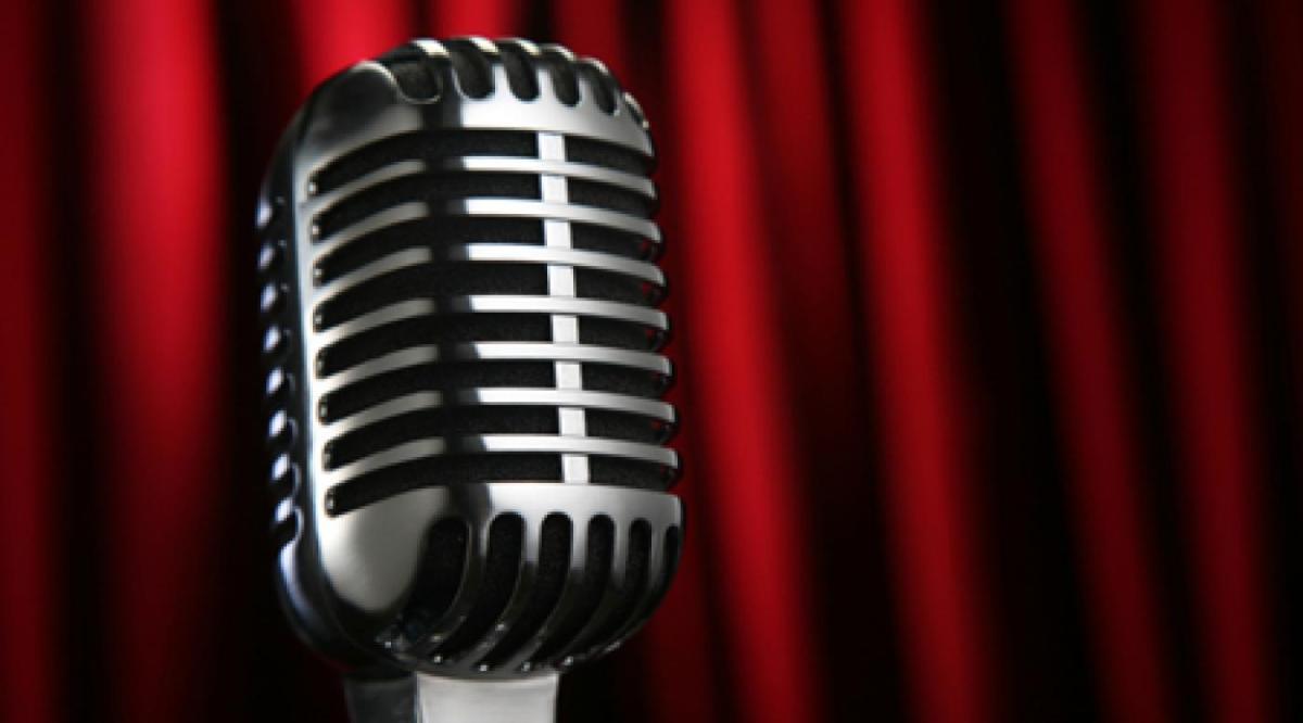 microfono (1)