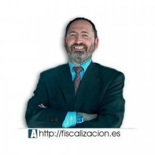FISCALIZACION Y AUDITORÍA