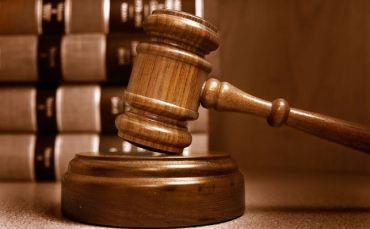 consuelo del abogado