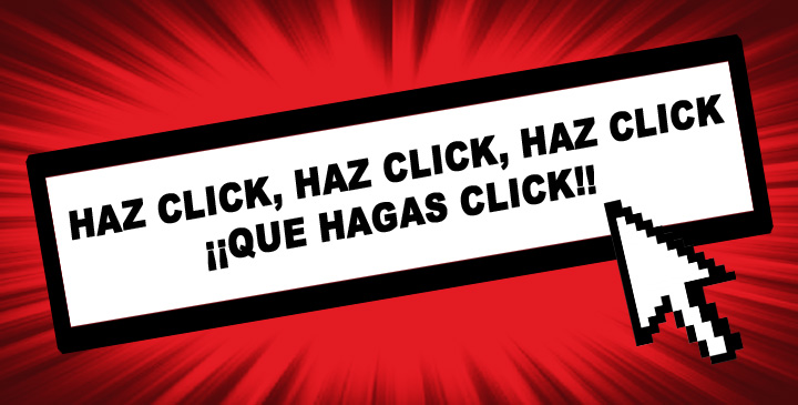 haz click