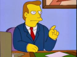 abogado simpson