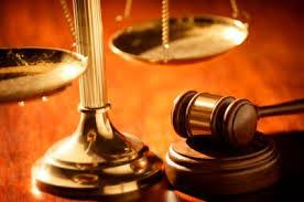balana El derecho de los opositores a conocer los criterios de valoración
