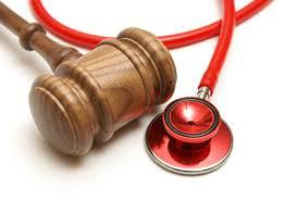 juez medico
