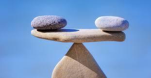 justicia piedras