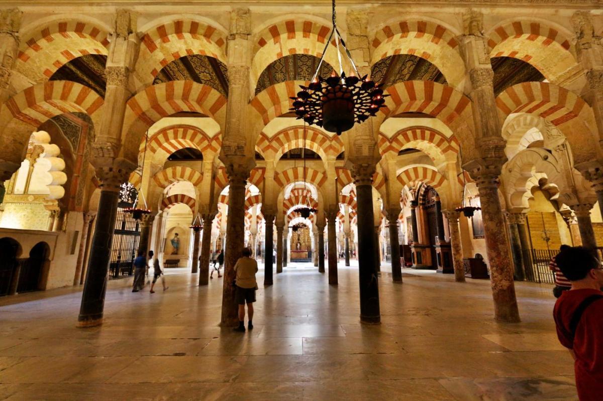 mezquitas (1)