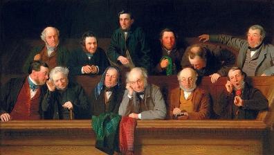 tribunalfamoso