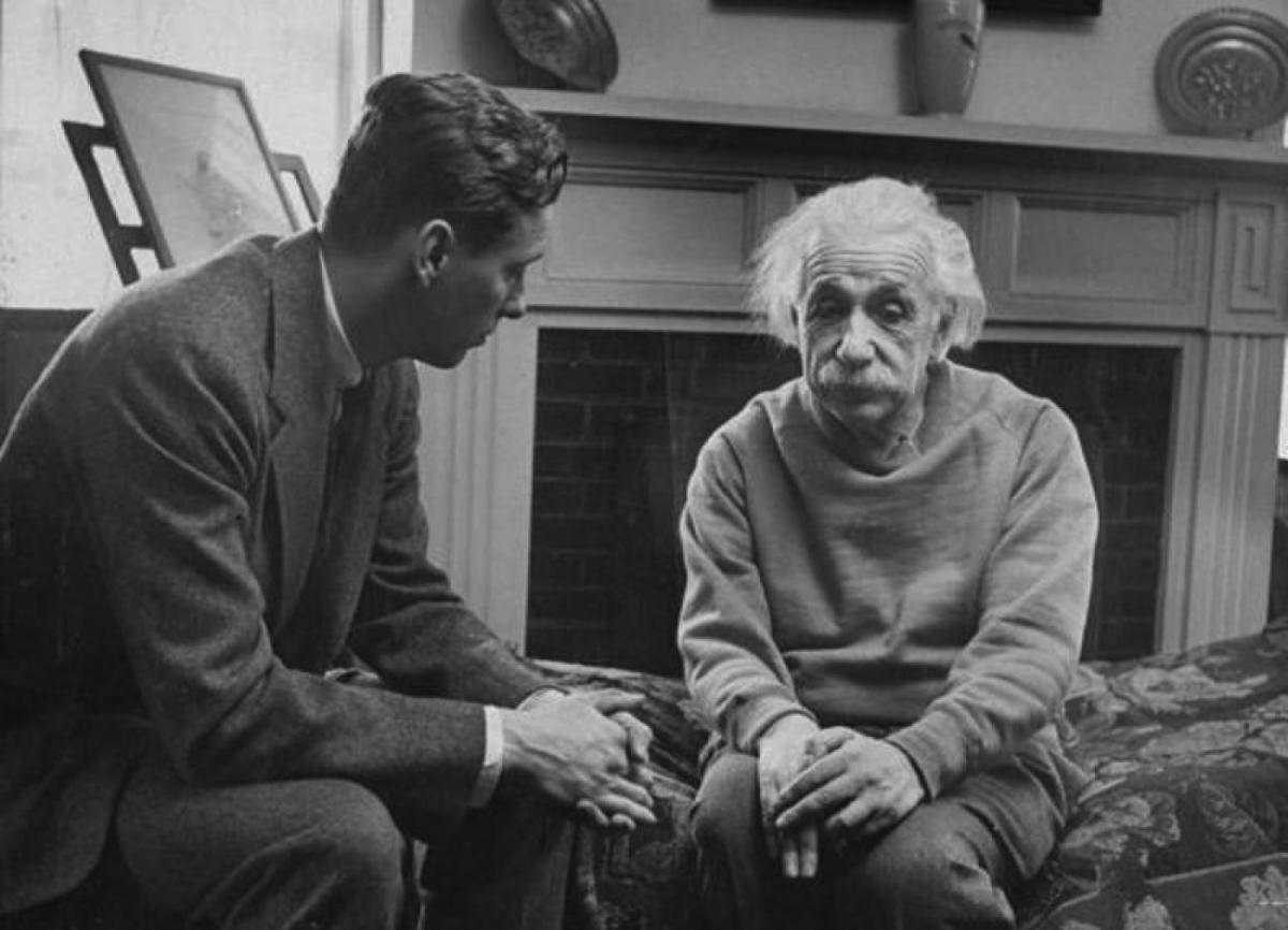 Einstein abogado (1)