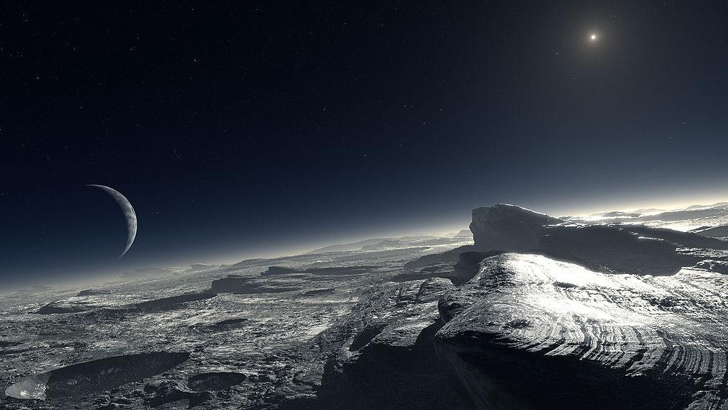 vision planeta