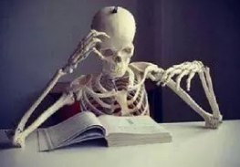 estudio-eterno