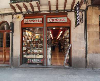 libreria-c