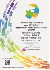 seminarioss