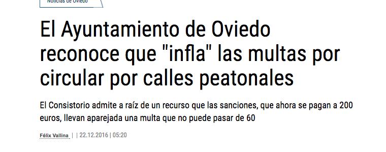 infla