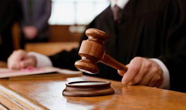 juez-falla