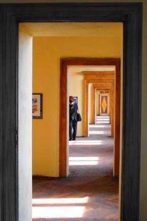 puertass