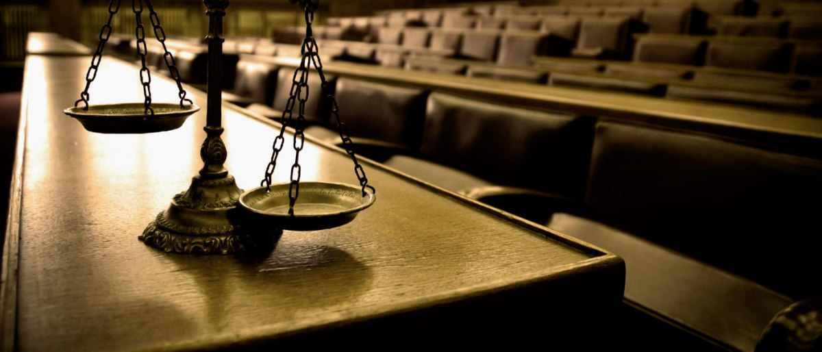 El enredo jurídico de las plusvalías sigue enredado ¿quién lo desenredará?