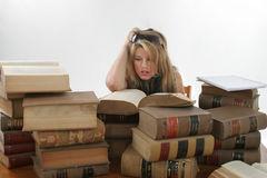 study-time-1245329