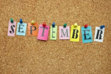 WideModern_September_130827620x413