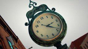 riddle-answer-clock_dbff91579fedcdd8