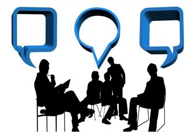 exchange-of-ideas-222788_1920-1024x724