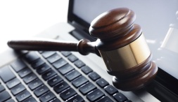 157632641058197002Technology Laws