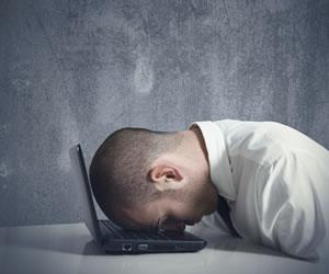 pozyczki-dla-zadluzonych-dla-osob-bez-zdolnosci-kredytowej